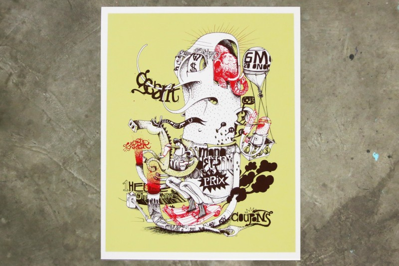 screenprint_alexone | editions_03