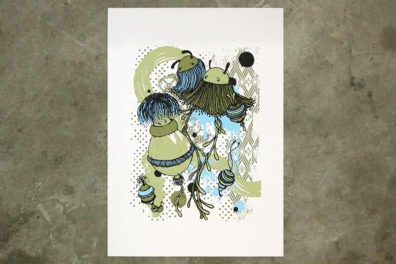 screenprint_microbo | editions_05